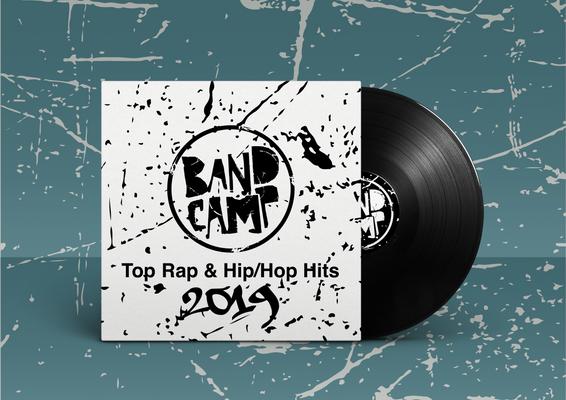 Hip-Hop Hits.png