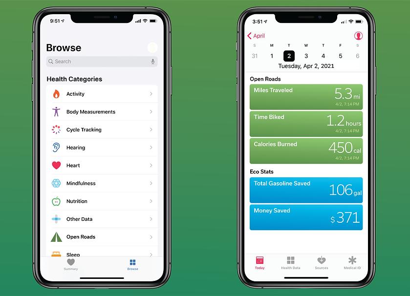 Health App Plugin-01.png
