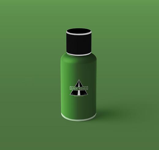 Water Bottle Updated Black Cap.png