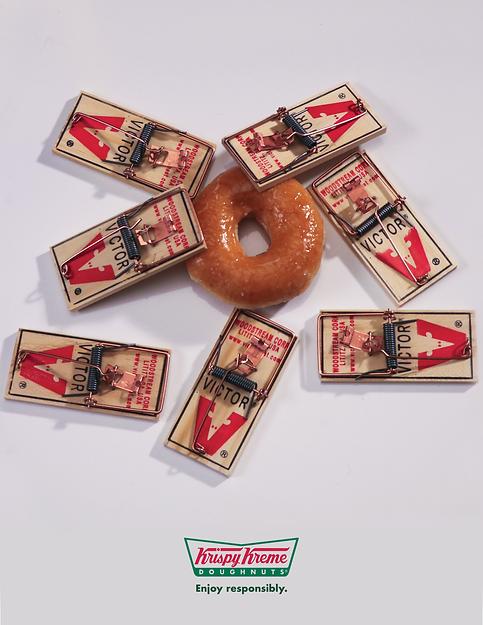 Krispy Kreme Campaign.png
