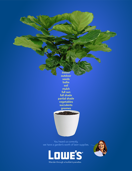 Lowes Ads-22.png