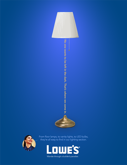 Lowes Ads-21.png