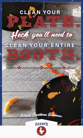 Final Zaxby's Final Posters-23.png