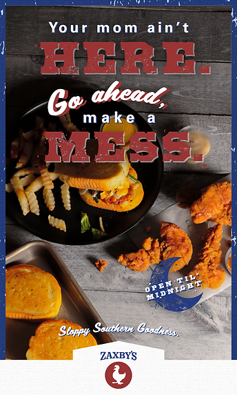 Final Zaxby's Final Posters-25.png