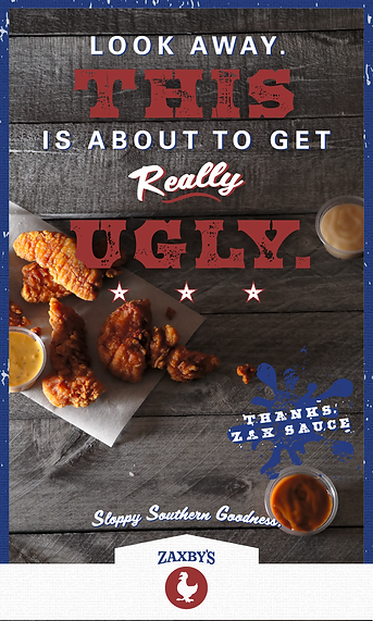 Final Zaxby's Final Posters-26.png