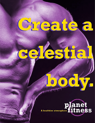 Planet Fitness Ads_17.png