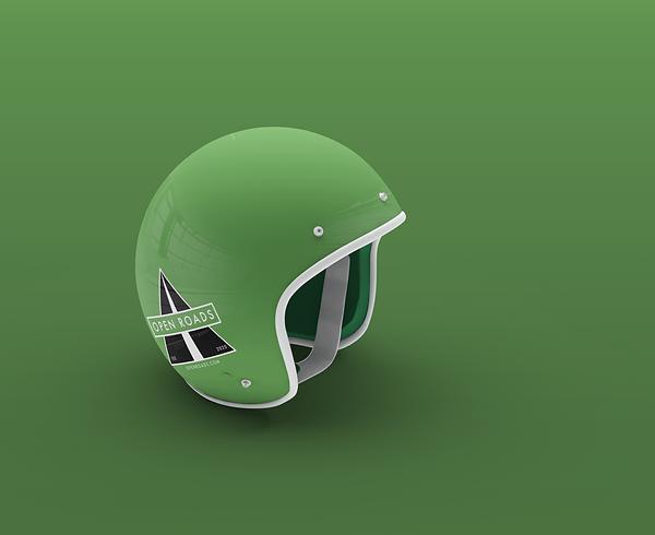 Helmet Updated BLACK.png