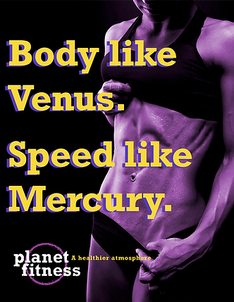 Planet Fitness Ads_16.png