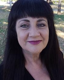 Cindy Shilkoff headshot.jpeg