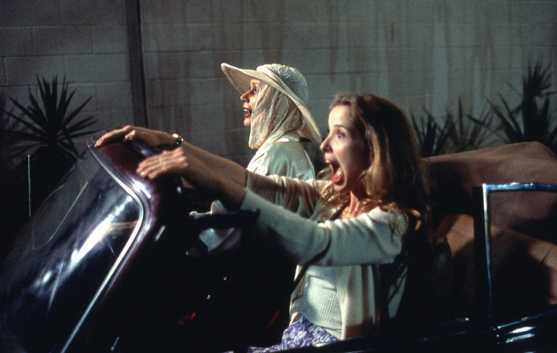 YY Lillian and Mel in convertible.jpg