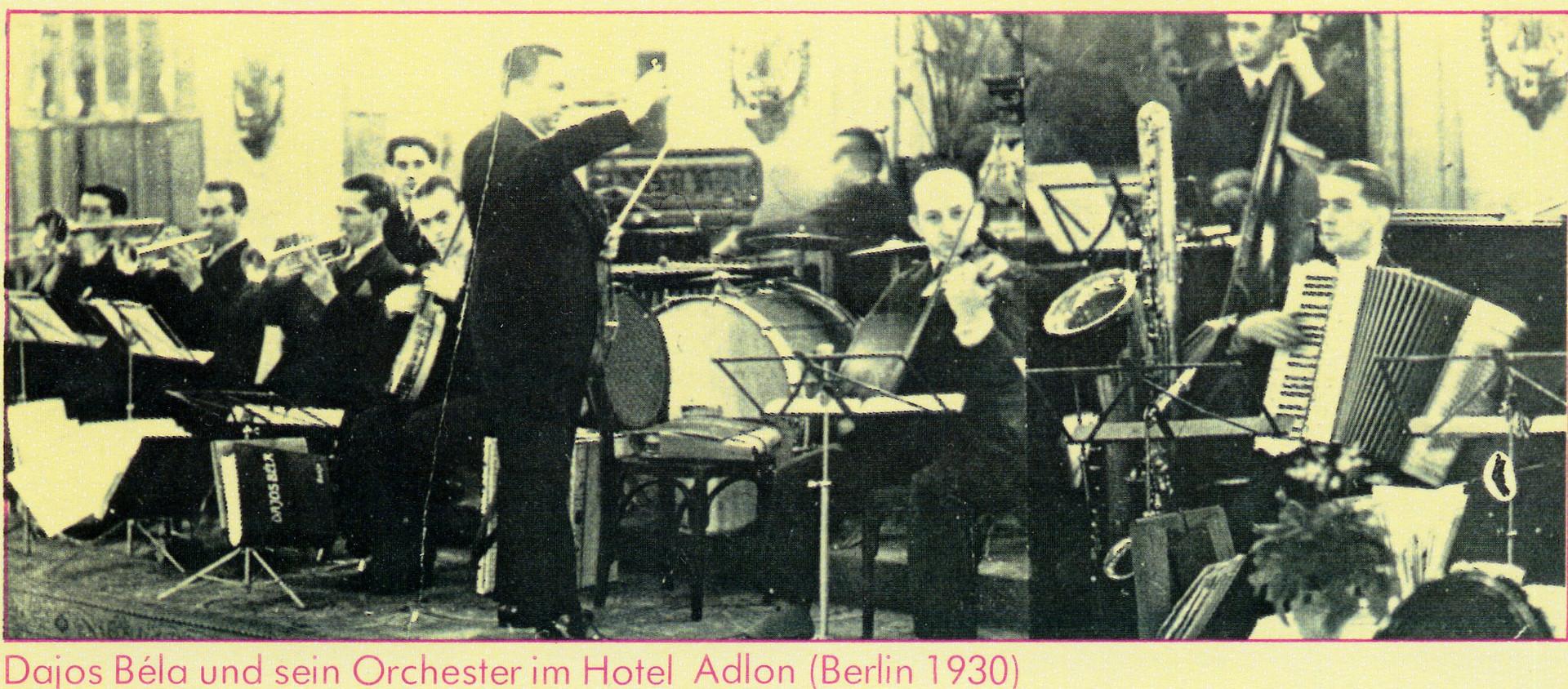 AH orchestra edited.jpg