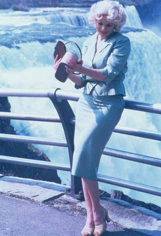 Strauss Marilyn.jpg
