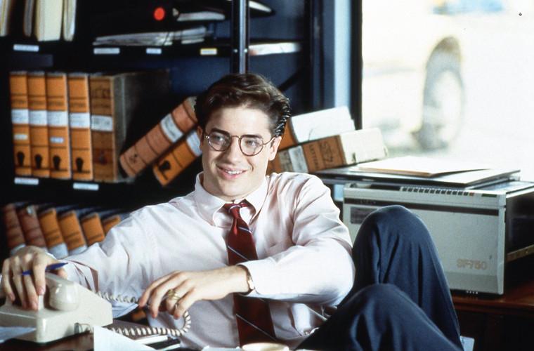 YY Winston in office.jpg
