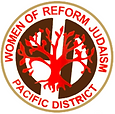 WRJ Pacific District.png