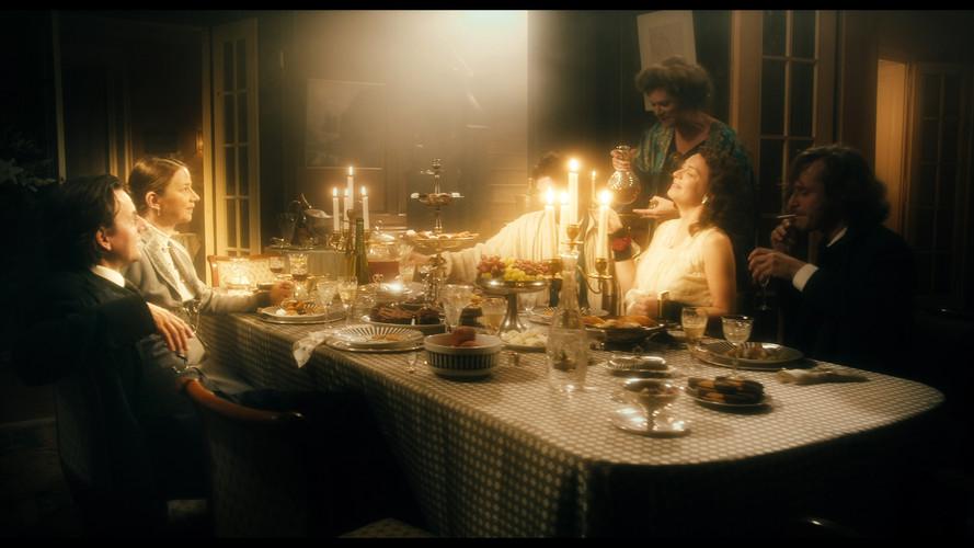 Mahler Dinner Scene.jpg