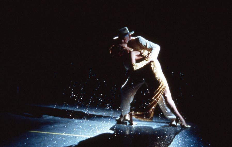 YY dramatic dance.jpg