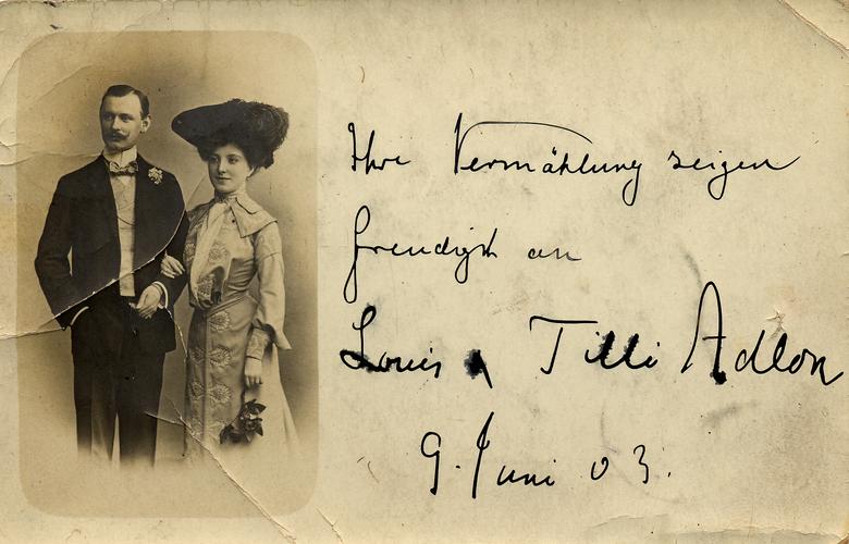 AH signed photo card.tif