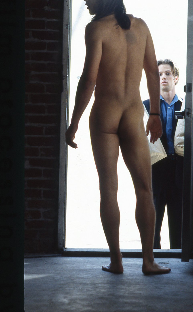 Eat The Naked Guy.jpg