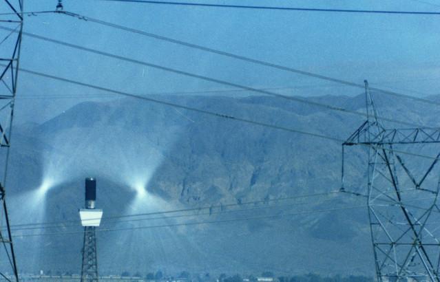 BC rays092.jpg