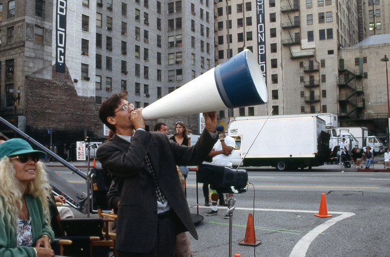 Eat Felix and the Giant Megaphone.jpg