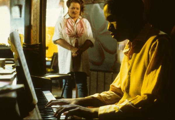 BC piano.jpg