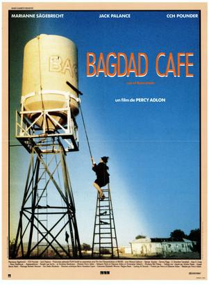 BC Poster.jpg