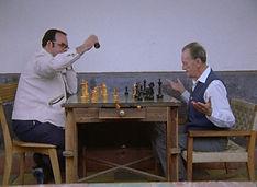 Tacambaro Chess.jpg