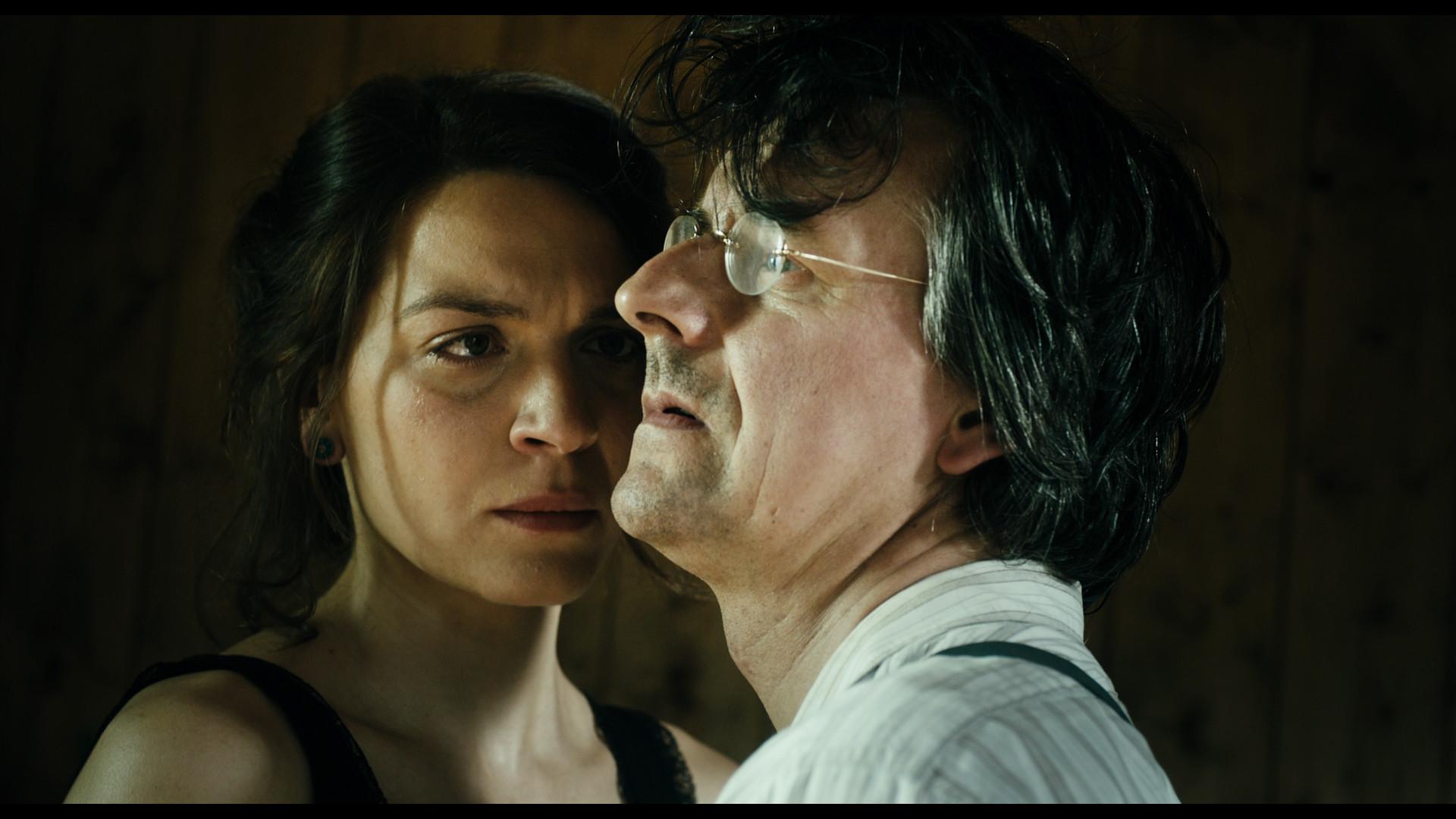 Mahler Alma confrontation.jpg