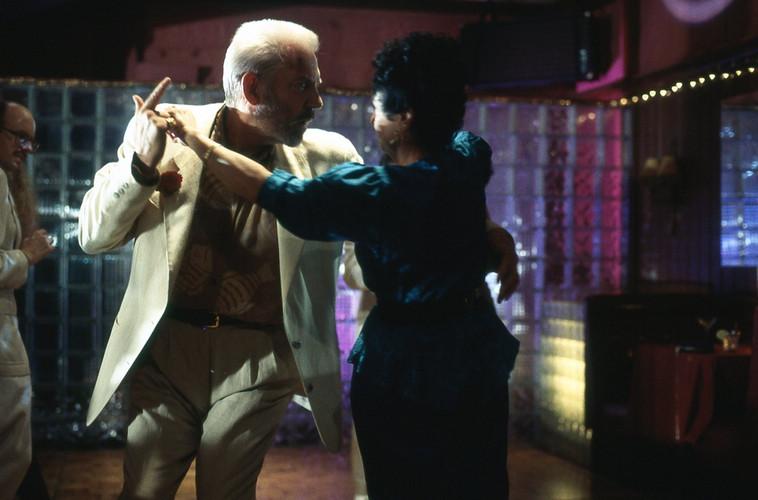 YY dance of seduction.jpg