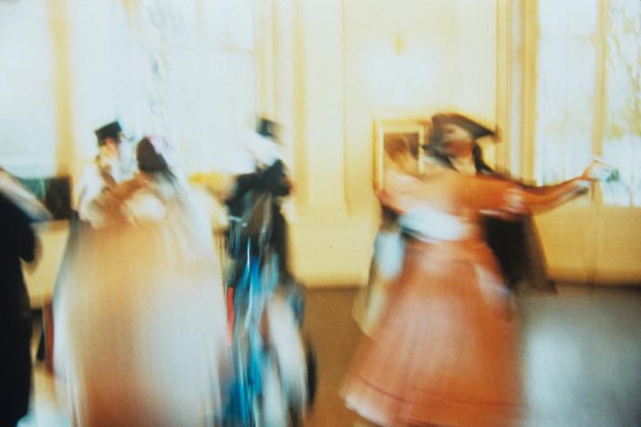 Strauss blurred dancers.jpg