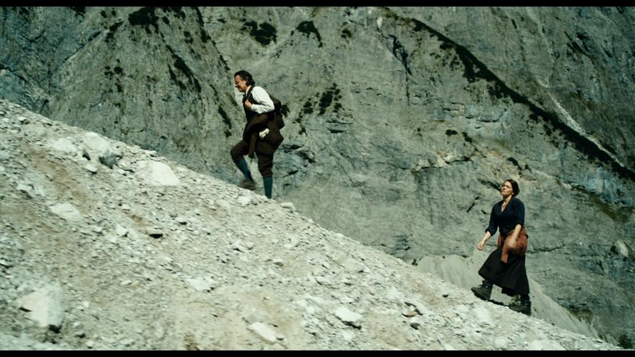 Mahler hiking 1.jpg