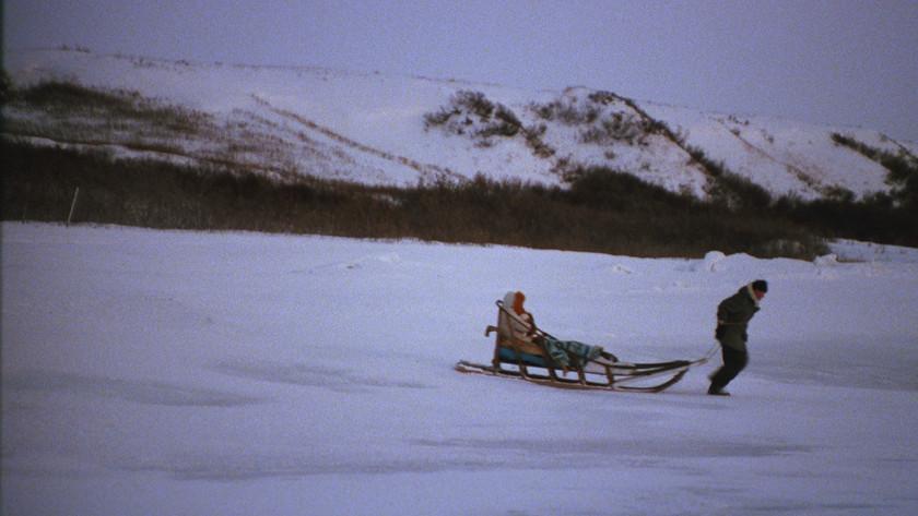 SB sled hills.jpg