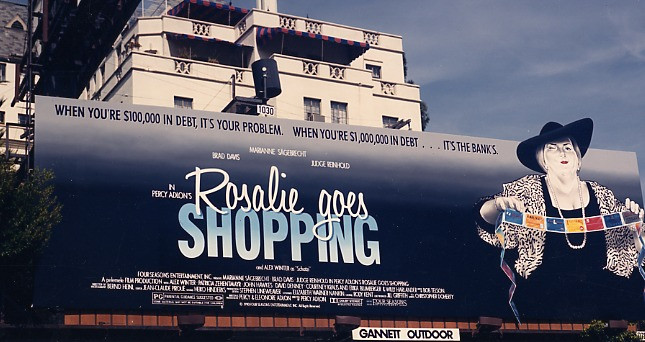 Rosalie billboard edited.jpg