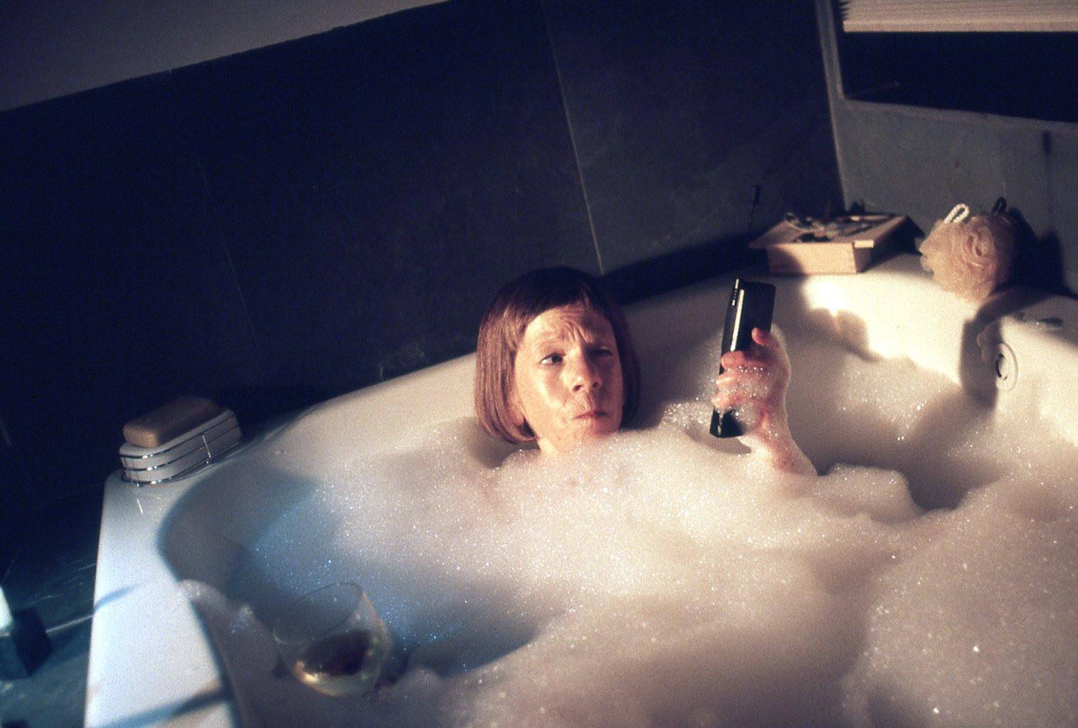 Eat bubble bath 1.jpg