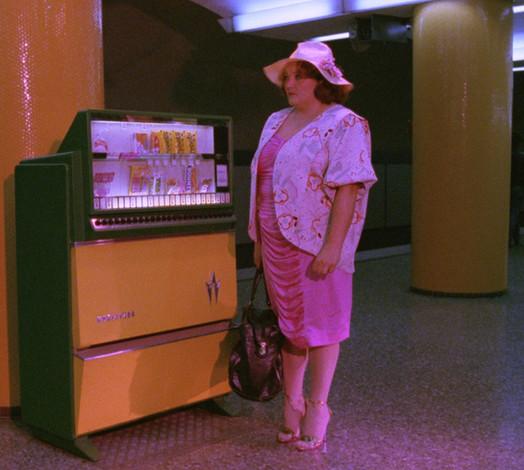 Sugar Automat.jpg