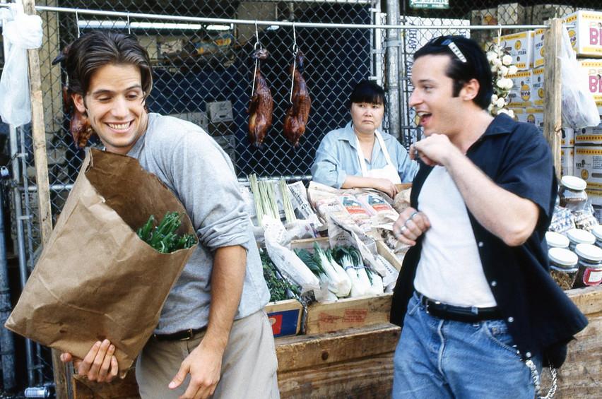Eat farmers market.jpg