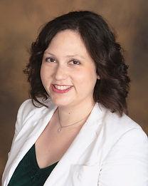 Tamara Leviton VP Communications