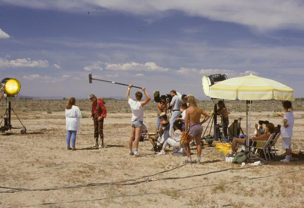 BC filming desert.jpg