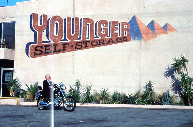 YY motorcycle and sign.jpg