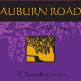 Chambourcin_Label-e1542303035939_edited.