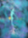 gaiano-circle-1_edited.png