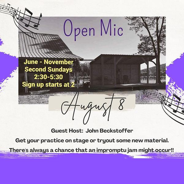 Open Mic August 8.jpg