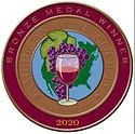 AWS 2020 Bronze.jpg