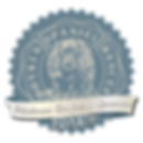 Corp Sponsor Seal Platinum 2019.png