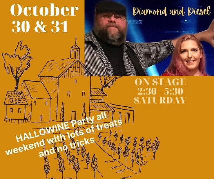 October 30 & 31.jpg