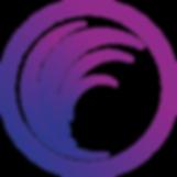 The Digital Tsunami Summit - logo