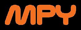 MPY_Palvelut_Oyj.png