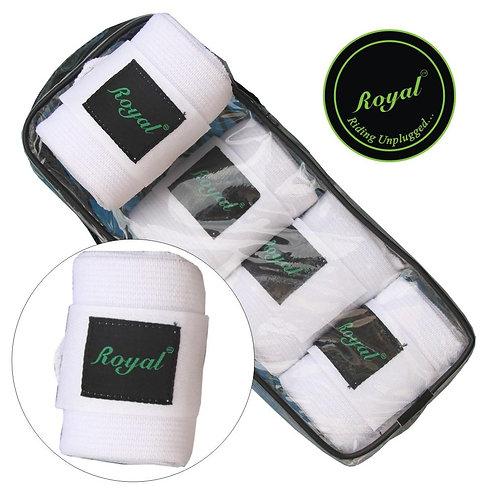 Royal - Elastic Bandages