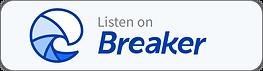 Breaker.png