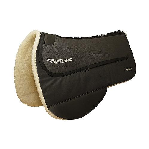 Thinline - Endurance Wax Pad
